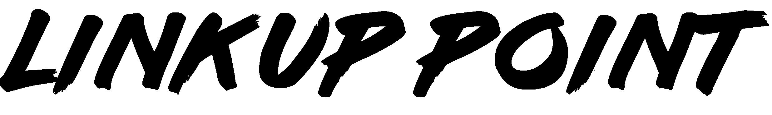 LU Typeface Lazer SEP21