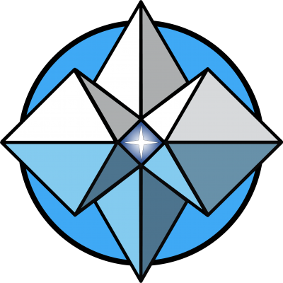 Linkup Point Logo SCREEN Lighter Final May 31 21